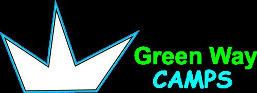 Green Way Camps - Najlepsze obozy sportowe dla dzieci i młodzieży